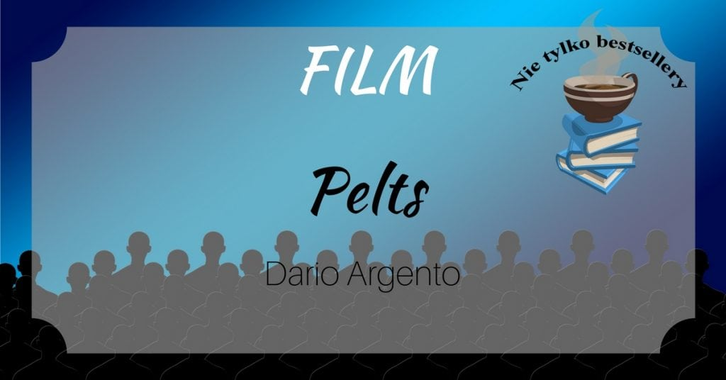 film Pelts