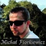 Michał Florkiewicz