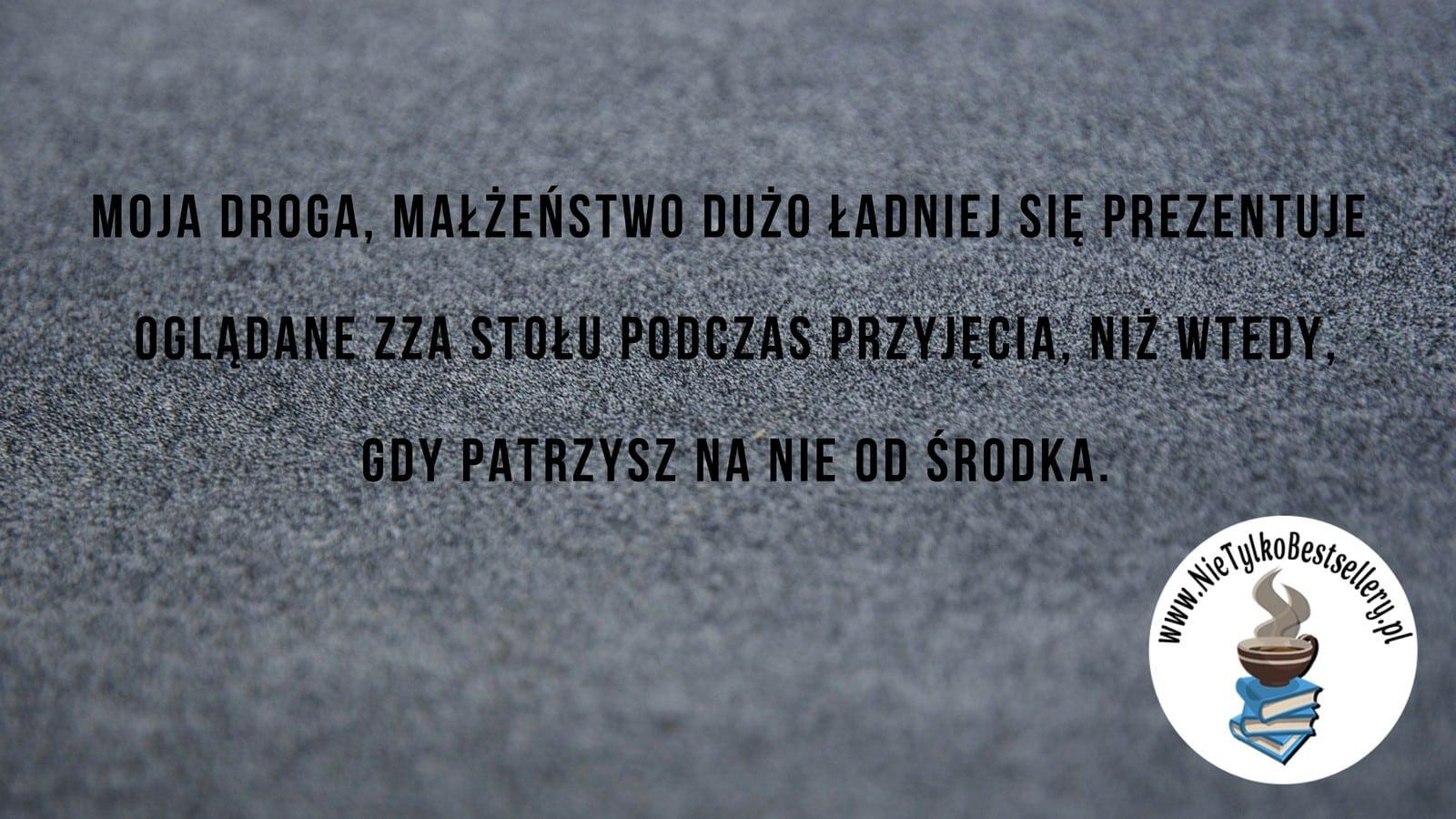 szczygielski sanato